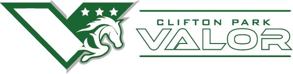 Clifton Park Valor Apparel